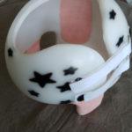 casque plagiocephalie lyon